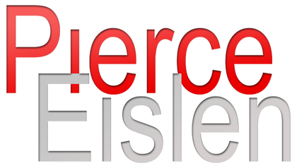 Pierce-Eislen